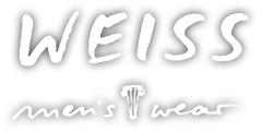Weiss Mens Wear