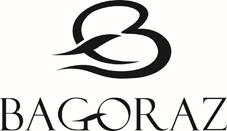 Bagoraz